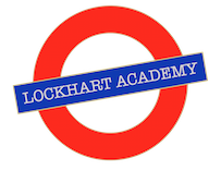 Lockhart Academy Website